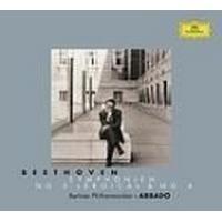 Beethoven Abbado - Symfoni 3/4