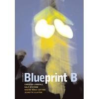 Blueprint B Allt-i-ett-bok inkl cd