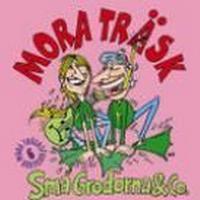 Mora Träsk - Små Grodorna & Co