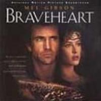 Soundtrack / James Horner - Braveheart
