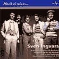 Sven Ingvars - Musik Vi Minns