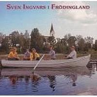 Sven Ingvars - I Frödingland