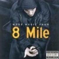 Soundtrack - 8 Mile *2*
