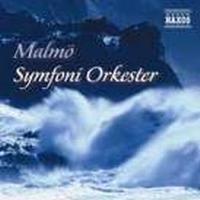 Malmö So - Orchestral Spectacular
