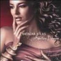 Atlas Natacha - Something Dangerous