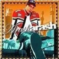 Arash - Arash - New