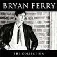 Ferry Bryan - Collection