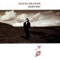 Tikaram Tanita - Ancient Heart