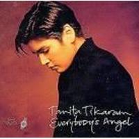Tikaram Tanita - Everybody's Angel