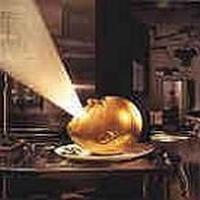 Mars Volta - De Loused In The Comatorium