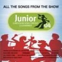 Various - Junior Eurovision Song Contest 2004