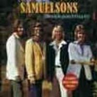 Samuelsons - Önskesånger 1