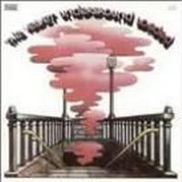 Velvet Underground - Loaded