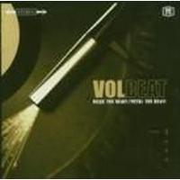 Volbeat - Rock The Rebel Metal The Devil