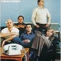 Viba Femba - Äventyr