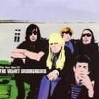 Velvet Underground - Very Best Of