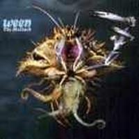 Ween - Mollusk
