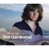 Gärdestad Ted - För Kärlekens Skull - Det Bästa 3cd
