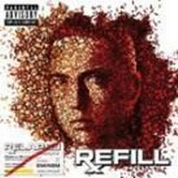 Eminem - Relapse Refill Explicit