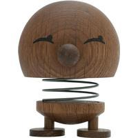 Hoptimist Woody Bimble 13cm Prydnadsfigur