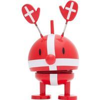 Hoptimist Baby Rooligan Figur