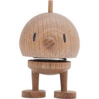 Hoptimist Baby Woody Bumble 7cm Figur