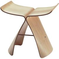 Vitra Butterfly Stool Pall