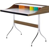 Vitra Home Desk Skrivbord
