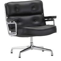 Vitra Lobby Chair ES 108 Fåtölj