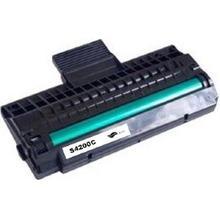 SAMSCX-D4200A ersätter SCX-D4200A  3K Sidor
