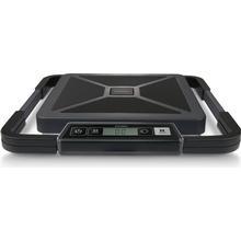 DYMO Paketvåg DYMO elektronisk 50kg 1/FP