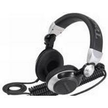 Technics RP-DJ1210 ES Silver