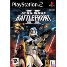 Star Wars: Battlefront 2 (2015)