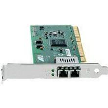 Allied AT-2931SX/SC-001 Gigabit Ethernet nätverksadapter