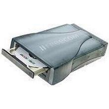 Freecom FX-50