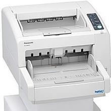 Panasonic KV-S4065CW