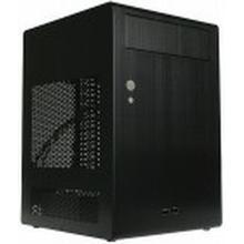 Lian-li PC-Q07 Minitower / Black