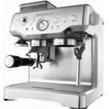 Gastroback Design Advanced Pro G(42612)