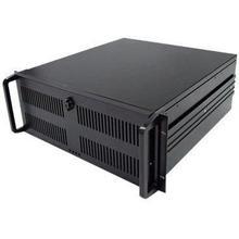 Codegen 4U-500 ServerBlack