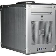 Lian-li PC-TU200 Silver