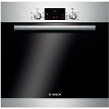 Bosch HBA13B150B Stainless Steel