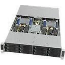 Intel H2312XXJR