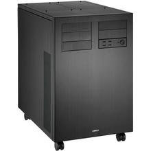 Lian-li PC-D8000