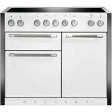 Mercury 1082 Induction