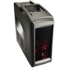 Cooler Master CM Storm Scout 2 Advanced