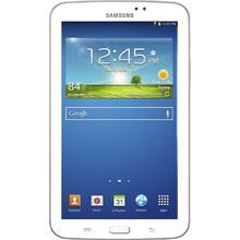Samsung Galaxy Tab 3 7.0 8GB