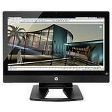 HP Workstation Z1 (WM562EA) TFT27