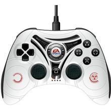 EA Sports Official Wired Controller Football Club (PS3)