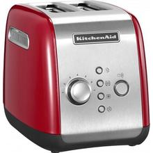 Kitchenaid 5KMT221