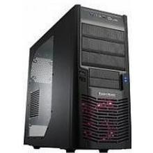 Cooler Master Elite 430 USB 3.0
